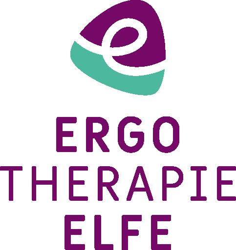 Ergotherapie Elfe Logo